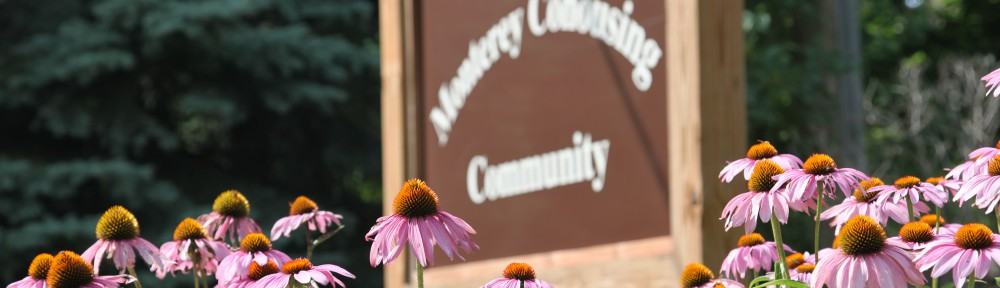 Monterey Cohousing Community